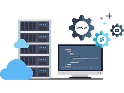 dv-webhosting