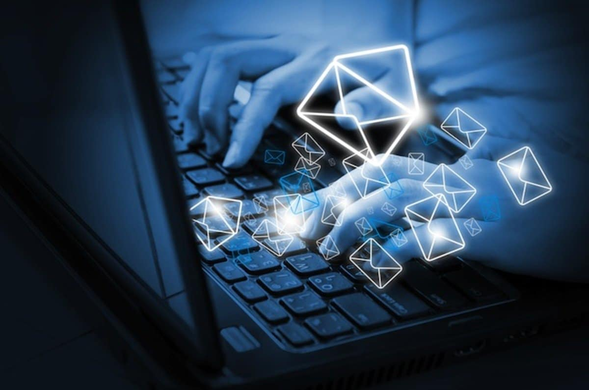 email-theo-ten-mien-doanhnghiep-rieng