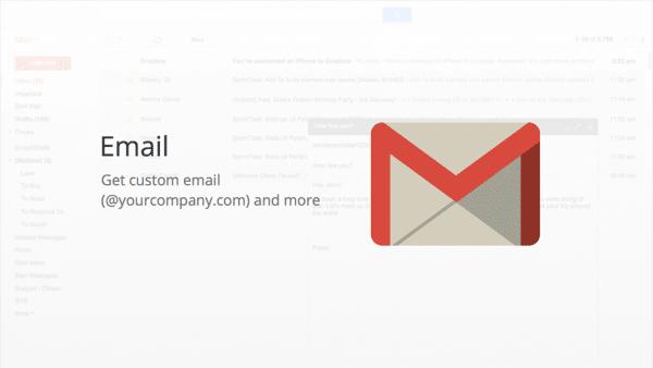 email-google-cho-doanh-nghiep